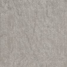 Grey Stripes Decorator Fabric by Stroheim