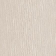 Raffia Stripes Decorator Fabric by Stroheim