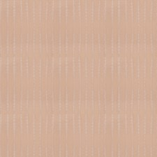 Cameo Stripes Decorator Fabric by Stroheim