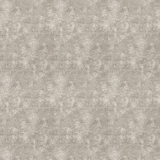 Ash Texture Plain Decorator Fabric by Stroheim