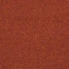 Tang Texture Plain Decorator Fabric by Fabricut