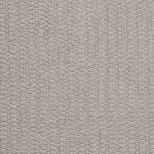 Cool Fog Contemporary Decorator Fabric by Vervain