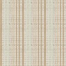 Opalescent Check Decorator Fabric by Stroheim