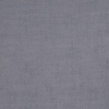 Chambray Solid Decorator Fabric by Stroheim