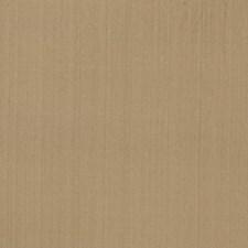 Bayleaf Solid Decorator Fabric by Stroheim
