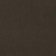 Truffle Solid Decorator Fabric by Stroheim