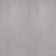 Iron Global Decorator Fabric by S. Harris