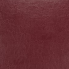 Claret Solid Decorator Fabric by Fabricut