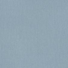 Stream Solid Decorator Fabric by Fabricut