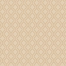 Parchment Jacquard Pattern Decorator Fabric by Trend
