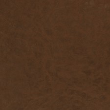 Pecan Solid Decorator Fabric by Fabricut