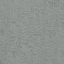 Drizzle Animal Decorator Fabric by Fabricut