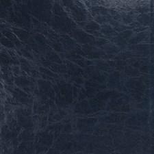 Marine Solid Decorator Fabric by Fabricut