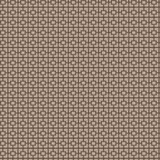 Bark Geometric Decorator Fabric by Trend