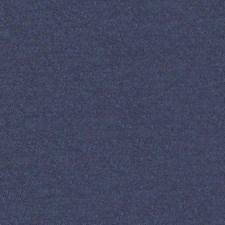 Marine Solid Decorator Fabric by Stroheim
