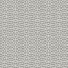 Silver Contemporary Decorator Fabric by Fabricut