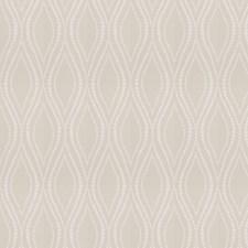 Champagne Contemporary Decorator Fabric by Fabricut