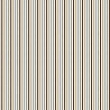 Duckegg Stripes Decorator Fabric by Fabricut