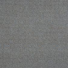 Cobalt Texture Plain Decorator Fabric by Fabricut