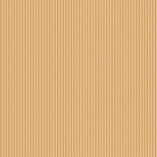 Antique Gold Stripes Decorator Fabric by Trend