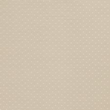 Whisper Small Scale Woven Decorator Fabric by Trend