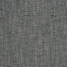 Lakeland Herringbone Decorator Fabric by Fabricut