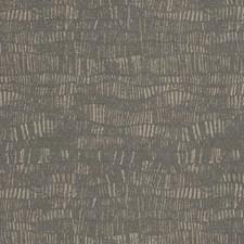 Gold Dust Animal Decorator Fabric by Fabricut
