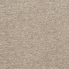 Smoke Print Pattern Decorator Fabric by Fabricut