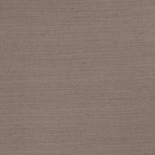 Black Pearl Solid Decorator Fabric by Fabricut