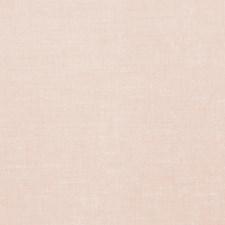 Blossom Solid Decorator Fabric by Fabricut