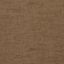 Truffle Solid Decorator Fabric by Fabricut
