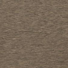 Thunder Solid Decorator Fabric by Fabricut