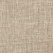 Raffia Herringbone Decorator Fabric by Fabricut