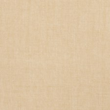 Sunglow Solid Decorator Fabric by Fabricut