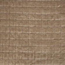 Fawn Animal Decorator Fabric by Fabricut