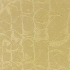 Citrine Decorator Fabric by Schumacher