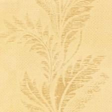 Limestone Decorator Fabric by Schumacher