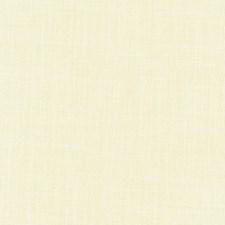 Straw Decorator Fabric by Schumacher