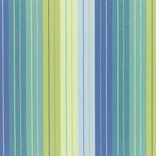 Seaside Decorator Fabric by Sunbrella