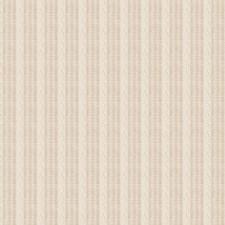 Platinum Leaves Decorator Fabric by Stroheim