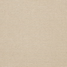 Silver Shell Small Scale Woven Decorator Fabric by Stroheim