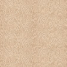 Sesame Chevron Decorator Fabric by Fabricut