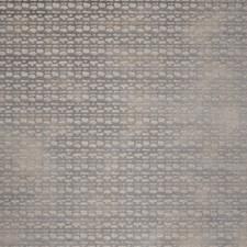 Zanzibar Contemporary Decorator Fabric by S. Harris
