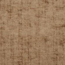 Sahara Texture Plain Decorator Fabric by Fabricut
