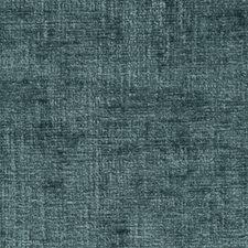 Ocean Texture Plain Decorator Fabric by Fabricut