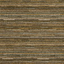 Tapestry Stripes Decorator Fabric by Fabricut
