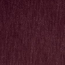 Granita Texture Plain Decorator Fabric by Trend