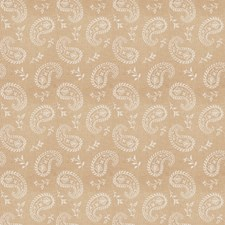 Canvas Embroidery Decorator Fabric by Fabricut