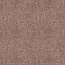 Imperial Paisley Decorator Fabric by Stroheim