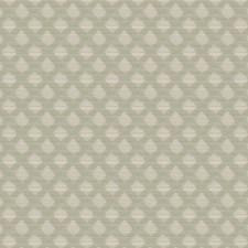 Watercolor Small Scale Woven Decorator Fabric by Fabricut